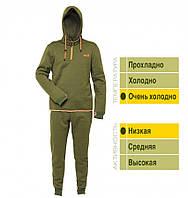Термобелье NORFIN Hunting COSY LINE 732006-XXXL
