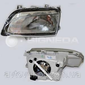 Фара передняя правая Ford Galaxy 95-00 ZFD1143R 1005710