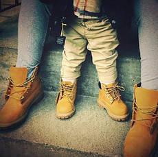 Зимняя мужская обувь – радуемся новинкам от магазина Обувачка