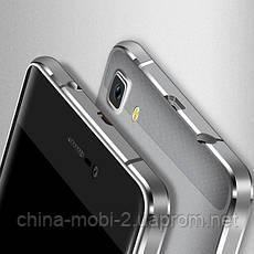 Смартфон Blackview A8 MAX 16GB Stardust Grey, фото 2