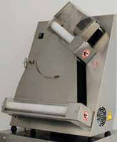 Тестораскаточная машина для пиццы до 7 кг GGG S42/A