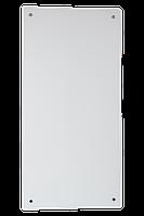 Стеклокерамическая панель IGH 5010 W