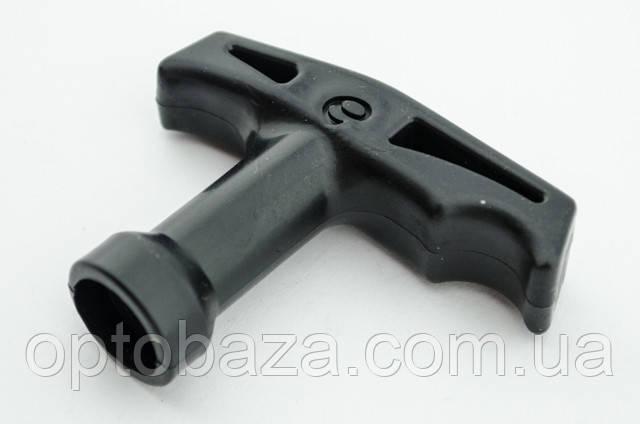 Ручка стартера для бензопил тип серии 4500-5200