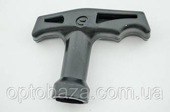 Ручка стартера для бензопил тип серии 4500-5200, фото 2