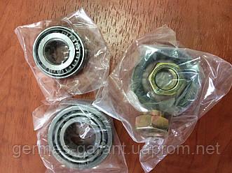 Р/к (ремкомплект) ступицы ВАЗ 2101-2107