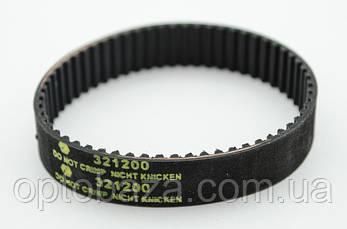 Ремень для рубанка Блекдекер 1200, фото 2