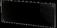 Стеклокерамическая панель IGH 5010 B