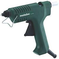 Пистолет клеевой Metabo KE 3000