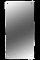 Стеклокерамическая панель IGH 5010 M