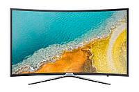 """Телевизор 55"""" Samsung UE55K6370"""
