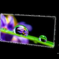 Стеклокерамическая панель IGH 5010 F