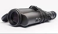 Труба Юкон T20-50x50--1200x713