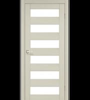Межкомнатная дверь Porto PR-04
