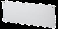 Стеклокерамическая панель IGH 4012 W