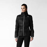 Женская куртка Adidas Light Down (Артикул: S18284)