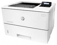 Ремонт принтера HP LJ Enterprise M501n в Киеве