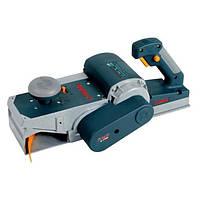 Электрорубанок Rebir IE-5708R со стационаром (IE-5708R со стационаром)