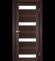 Межкомнатная дверь Porto PR-06