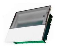 Щит Schneider-Electric Mini Pragma 18 модулей внутренний, прозрачная дверь