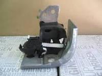 Кронштейн крепления глушителя Renault Megane 2, 8200035448