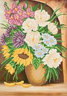 Торжество цветов РКП-569