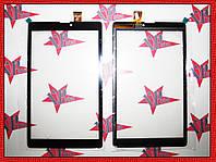 Тачскрин Cенсор 8'' Prestigio MultiPad Wize 3108 3G #1_76
