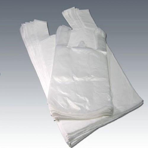 Пакеты  (44) 24+12х44см 100шт усиленные