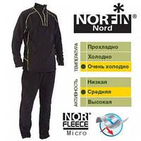 Термобелье микрофлисовое NORFIN NORD 3027002-M