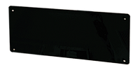 Стеклокерамическая панель IGH 4010 B