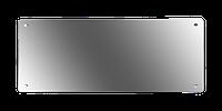 Стеклокерамическая панель IGH 4010 M
