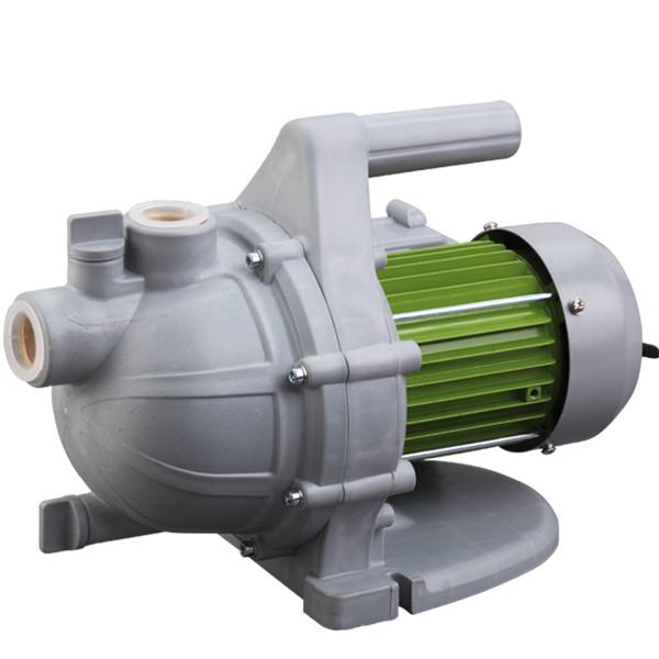 """Поверхностный насос для воды """"Насосы плюс оборудование"""" Garden-JP 1,5-25/0,8"""