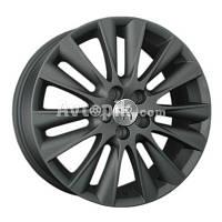 Литые диски Replay Toyota (TY173) R18 W7.5 PCD5x114.3 ET35 DIA60.1 (HPB)