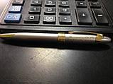Гравировка на ручки, фото 2