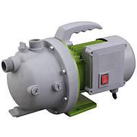 """Поверхностный насос для воды """"Насосы плюс оборудование"""" GARDEN- JP2.4-30\1.1"""