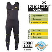 Термобелье NORFIN Overall 3028001-S
