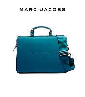Сумка для ноутбука от Marc Jacobs