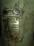 Мим 400 прямой длина штока 68 мм, фото 3