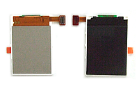 Оригинальный LCD дисплей для Nokia 1650 | 1680c | 1681 | 2600c | 2630 | 2660 | 2670 | 2760 | 3555