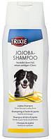 Trixie Jojoba Shampoo Шампунь для собак с жожоба 250 мл
