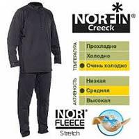 Термобелье NORFIN Creek 3031003-L