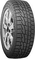 Зимняя шина Cordiant Winter Drive PW-1 175/70 R14 84T