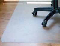 Коврик под кресло Palram Chair mat прямоугольный прозрачный 1220x920х1,7мм