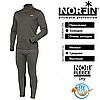 Термобелье NORFIN Winter Line 3036001-S