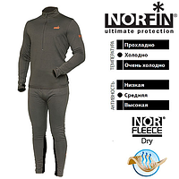 Термобелье NORFIN Winter Line 3036002-M