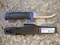 Нож Hultafors (хултафорс) RFR GH 380260