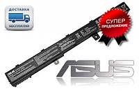 4 элемента АКБ Батарея для ноутбука Asus A31N1319 (X451MA, X551MA, F551MA, F200MA)