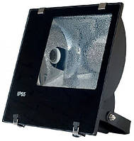 Прожектор Regent 400Вт