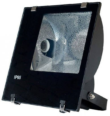 Прожектор Phil 400Вт