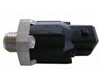 Датчик детонации Renault Duster, 8200680689