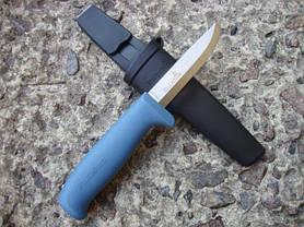 Нож Hultafors (хултафорс) SKR 380090, фото 3